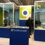 NEXT EXHIBITION – EuroBLECH 2021 HANNOVER